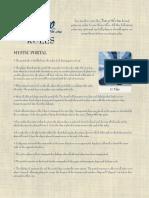 ToTS VoTS Rules LetterSize