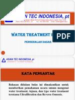 PENGENALAN_DASAR_WTP.pptx