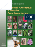 MEDICINA NATURAL Y ALTERNATIVA SENA B 2019 (1).pdf