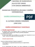 1. DISEÑOS EXPERIMENTALES Y MUESTRALES.pptx