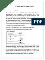Estudio Sobre Ajuste y Calibracion Juan Vega Casi Complet Gt8