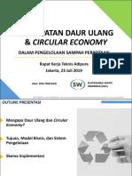 Dini Trisyanti-Percepatan Daur Ulang dan Circular Economy.pdf