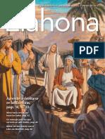 2012-01-00-liahona-spa.pdf