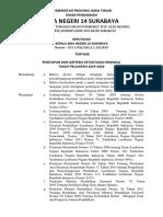 2. SK Penetapan KKM 2019-2020 OK