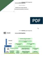 Producto Académico 1 [Entregable] (1).docx