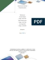 Componente Practico 208007 8 Instrumentacion Industrial