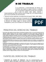 DEFINICION DE TRABAJO.pptx