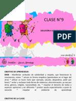 a55836_PPTClaseN_9Orientacion
