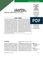 im035g.pdf