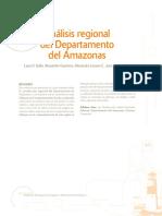 3453-Texto del artículo-11930-1-10-20130711.pdf