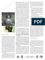 DSP_AVANZADO.pdf