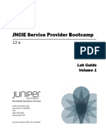 Jncie-sp-12.a Lg v1