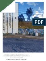 PROPUESTA DE MANEJO AMBIENTAL BARRIO COLUMNAS Y HORACIO ORJUELA.docx