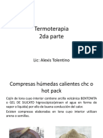 Termoterapia 2.pdf