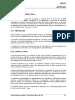 Walsh - Informe capitulo 4.6 LBA.pdf