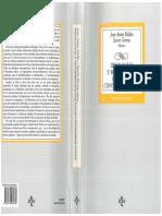 Antón, Joan y Torrens, Xavier (eds) (2016) - Ideologías y movimientos políticos contemporáneos (3 ed, Madrid-Tecnos) ocr.pdf