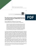 Modelo CP.pdf