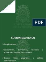 1-2-Herramientas Para La Intervencion en Comunidades Rurales