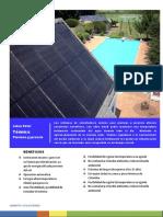 Solar Termica