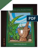 101 Medicinas de Ifa Popoola.compressed