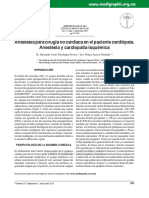 cmas151p.pdf