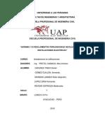 normas instalacione electricas.docx