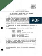 Mil-I-25135e.pdf