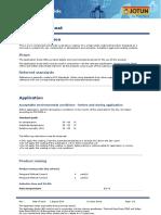 275445550-Application-Guide-Penguard-Midcoat.pdf