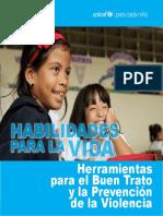 Habilidades_Correcciones_Noviembre.pdf