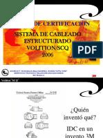 CERTIFICACION 2006 INTRODUCCION.ppt