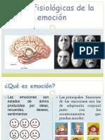 3ra Clase de Bases fisiológicas de la emoción.pptx
