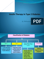 Insulin Therapy in Type 2 Diabetes.pptx