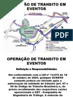 OPERAÇÃO DE TRANSITO EM EVENTOS.pdf