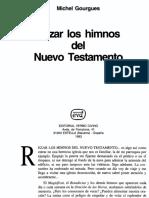 080 rezar los himnos del nuevo testamento, michel gourgues.pdf