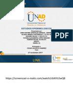 Unidad 3 Etapa 4 estudios epidemiologicos- grupo52-1.pptx