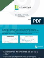 banco+de+la+republica+y+sistema+financiero
