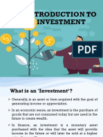 1UNDERSTANDING-INVESTMENT-Copy.pptx
