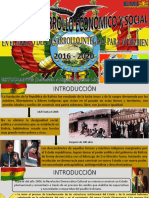 presentacic3b3n-de-pdes-2016-2020.pptx