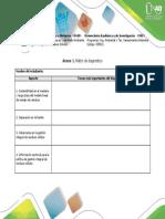 Anexos - Guía de actividades y rúbrica de evaluación - Fase 1 - Introducción a la gestión integral de residuos sólidos (1).pdf