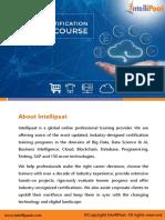 Intellipaat-AWS-Certification.pdf