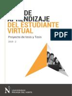Guia.aprendizaje.estudiante.virtual.2019.v3.pdf