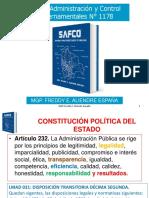 2-ley-safco-2019b