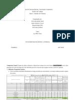 Componente Grupal Fase 3