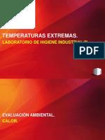 Evaluacion ocupacional a calor.pdf