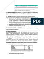 azitromicina 2