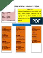 KMB II ASL I.docx
