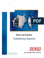 DENSO Starter_Alternator Troubleshooting.pdf