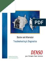 DENSO Starter_Alternator Troubleshooting.pdf