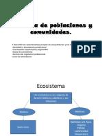 Dinámica de poblaciones y comunidades (1).ppt