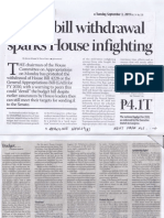 Business Mirror, Sept. 3, 2019, Budget bill withdrawal sparks House infighting.pdf
